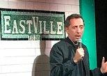Eastville Comedy Club - Brooklyn