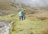 Cajas NP Hiking & Thermal Baths