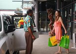 Sigatoka Half-Day Shopping Tour from Nadi