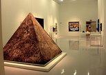 4 Hour Qatar Museum Tour