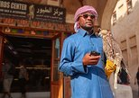 Half-Day Private Msheireb Museums and Souk Waqif Tour from Doha