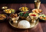 3-Hour Dinner and Cultural Show in Kathmandu