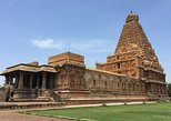 South India Devotional Tour Package