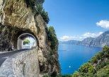 Private Pompeii and the Amalfi Coast with Fabrizio