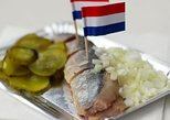 5 CLASSIC DUTCH DISHES AT ONE EVENING!