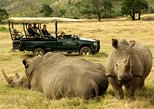 3-Day Private Garden Route Highlights Tour from Cape Town