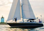 Two Hour Sail - Provincetown