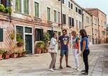 Private Tour Local Venice Away from the Crowds