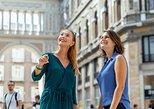 Best of Naples Tour: Highlights & Hidden Gems Private Tour