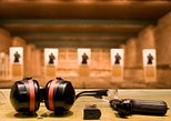 things to do alone in warsaw | learn how to shoot firearms with experienced instructor