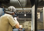 learn how to shoot firearms with experienced instructor