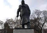 Winston Churchill Tours : London and South East England