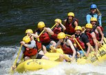 Rouge River White Water Rafting - Full day