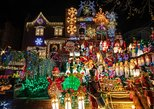 Dyker Heights 3-Hour Christmas Lights Walking Tour, in Brooklyn