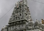Visit The Temples Of Chennai