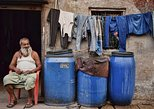 understand life inside the amazing dharavi slum
