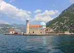 Ancient Montenegro Day Trip from Dubrovnik