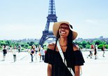 Paris City Tour with Seine River Cruise