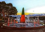 City Tour in Iguassu -  Private Tour