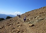 Troodos Walking Trip (scheduled from Ayia Napa and Protaras area)