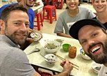 (Small Group) Hanoi Street Food Tours with Local Food Lovers