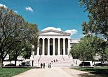 DC Mall & National Gallery of Art Guided Walking Tour - Semi-Private 8ppl Max