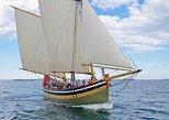 Sail on FAME, the Salem Privateer!