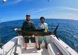 Full Day Deep Sea Fishing