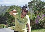 Bike Tour and Waterfalls