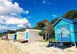 Mornington Peninsula Day Trip from Melbourne