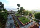 2-Day Balthali Village Tour from Kathmandu