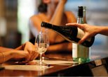 Hunter Valley Private Tour including wine, chocolate, cheese, vodka, gin tasting
