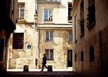 Private Tour of Le Marais in Paris