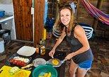 Cartagena Local Market Tour and Cooking Class