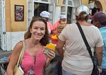 Street Food Tour of Cartagena