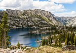 Gourmet Wilderness Day Hikes