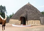 1 Full Day Culture & Heritage Experience (Nyanza & Butare)