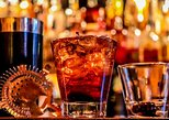 Rum Runners - See Key West like a pirate!