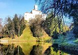 Amazing Castles of Croatia Tour