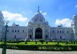 Explore the City of Joy and Enjoy the beauty of Kolkata