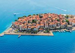 Sihtseeing Riviera Cruise Korcula