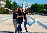 Kiev Private 3-Hour Tour - Best Sights