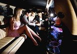Limo Party Tour to Sopot from Gdansk