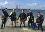 ALFI Lionfish Hunter certification course for certified divers