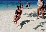 Palawan Island Hopping 10 Days 10 Night From Manila