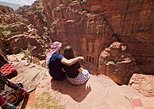 Petra Tour from Amman (Weddings & Honeymoon)