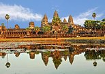 Asia - Cambodia: 2-Day 'Angkor & Village' Tour