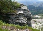 Introduction to Xeros Potamos Valley & Vouni Panagias Walk (private from Paphos)