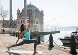 Istanbul Yoga Experience
