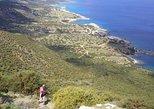 Akamas Panorama (short) Walk (private from Paphos)